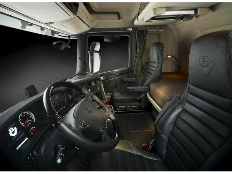 Tapizado-camion-10
