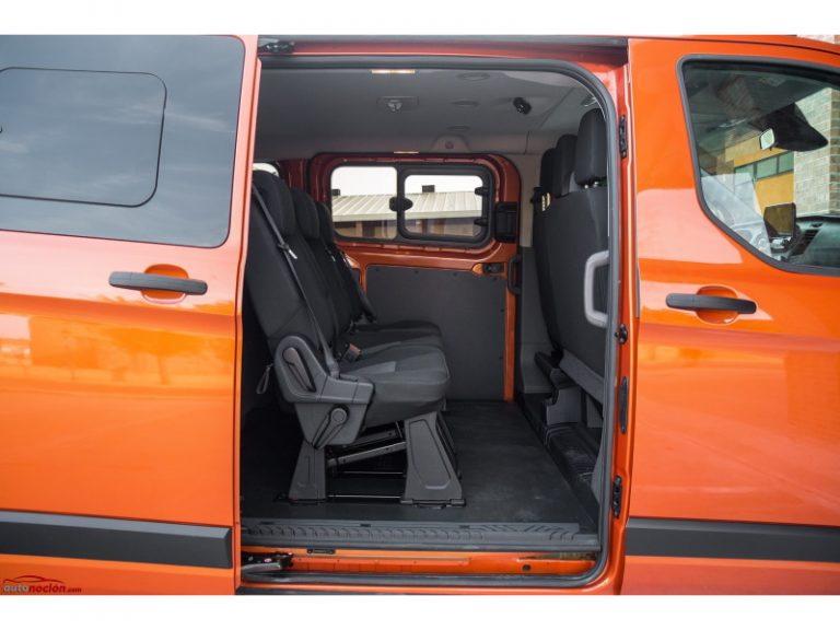Tapizado-furgonetas-10