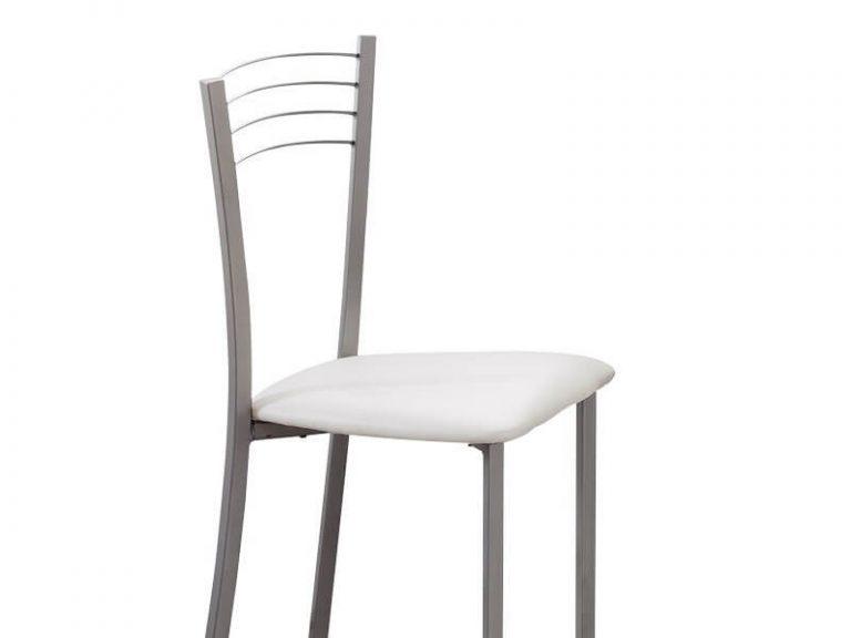 Tapizado-sillas-cocina-6