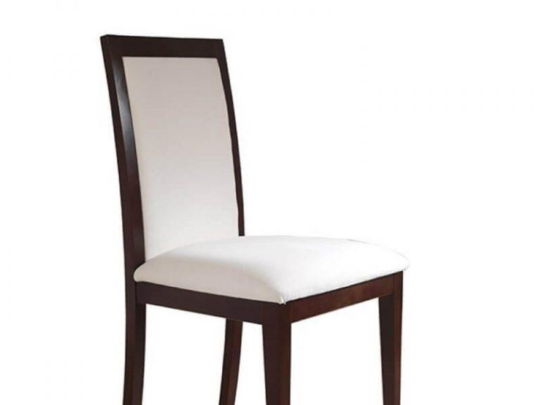 Tapizado-sillas-comedor-7