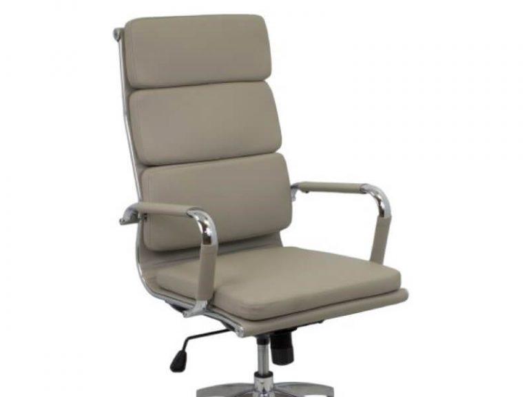 Tapizado-sillas-despacho-5