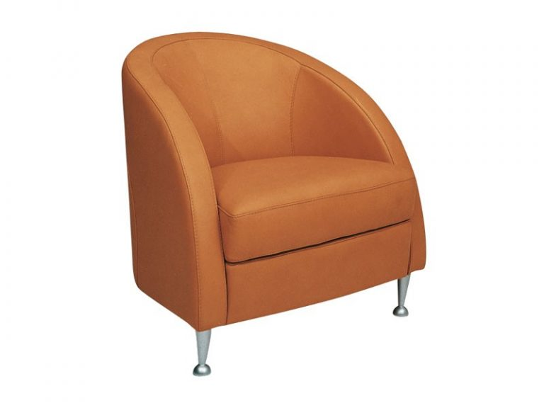 butaca-confortable-tapizado-reus