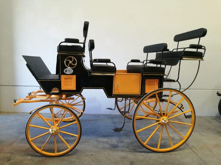 tapizados-reus-carruajes-asientos