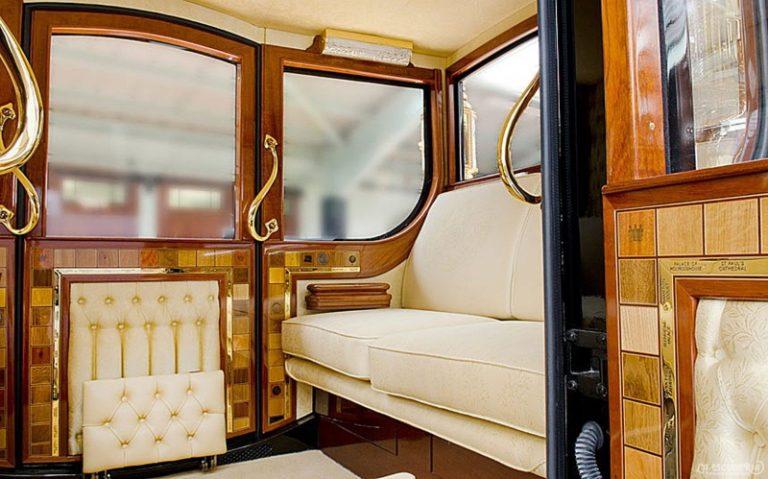 tapizados-reus-carruajes-interiores