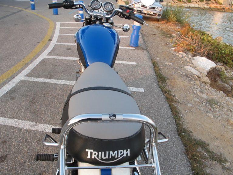 tapizados-reus-motos-carretera