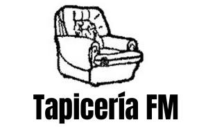 TapiceriaFM